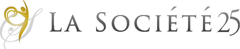 LA SOCIETE25