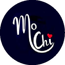 MOCHI モチクラス